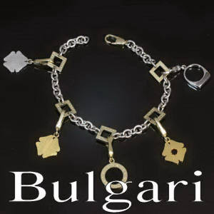 Antique jewelry between €500 and €1500