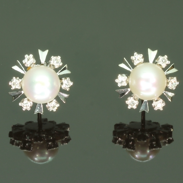 antique-and-estate-earrings-with-white